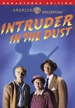 Intruder in the Dust