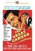 Video/DVD. Title: The Great Caruso