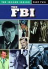 Fbi: the Second Season, Part Two