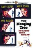 Video/DVD. Title: The Hanging Tree