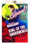 King of the Underworld