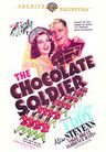 Video/DVD. Title: The Chocolate Soldier