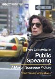 Video/DVD. Title: Public Speaking