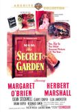 Video/DVD. Title: The Secret Garden