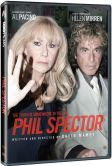 Video/DVD. Title: Phil Spector