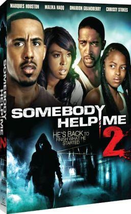 Somebody Help Me 2