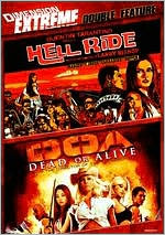 Hell Ride/Doa: Dead or Alive