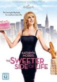 Video/DVD. Title: The Sweeter Side of Life
