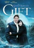 Video/DVD. Title: The Good Witch's Gift