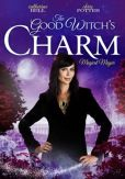 Video/DVD. Title: The Good Witch's Charm