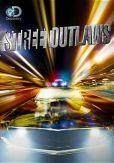 Video/DVD. Title: Street Outlaws: Season 1