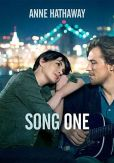 Video/DVD. Title: Song One