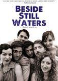 Video/DVD. Title: Beside Still Waters