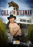 Video/DVD. Title: Call Of The Wildman: Season 4