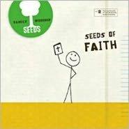 Seeds Family Worship: Seeds of Faith, Vol. 2