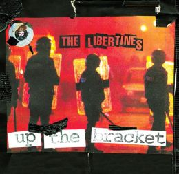 Up the Bracket [UK]