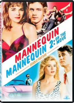 Mannequin/Mannequin 2: on the Movie