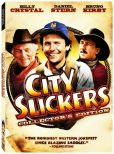 Video/DVD. Title: City Slickers