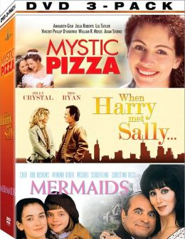 MGM Love Affair 3 Pack