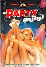 The Party Animal