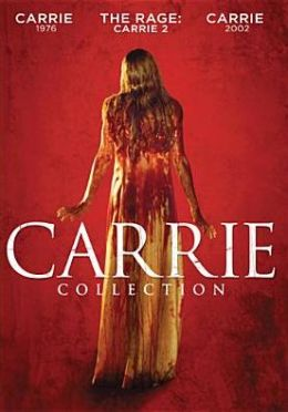 Carrie Collection