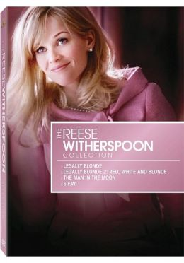 Reese Witherspoon Star Collection