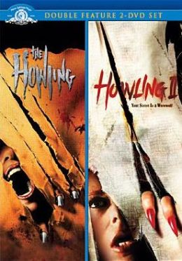 The Howling/the Howling Ii