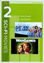 Spacecamp/Wargames