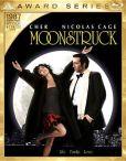 Video/DVD. Title: Moonstruck