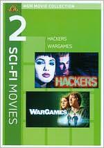 Hackers/Wargames