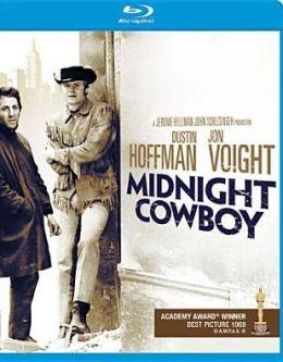 Midnight Cowboy