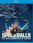 Video/DVD. Title: Spaceballs