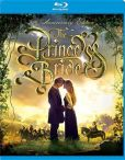 Video/DVD. Title: Princess Bride: 25th Anniversary Edition