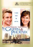 Video/DVD. Title: Griffin & Phoenix
