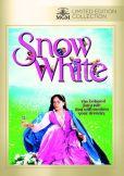 Video/DVD. Title: Snow White