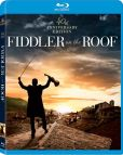 Video/DVD. Title: Fiddler on the Roof