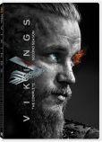 Video/DVD. Title: Vikings: Season 2