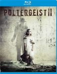 Video/DVD. Title: Poltergeist II: The Other Side