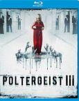 Video/DVD. Title: Poltergeist Iii