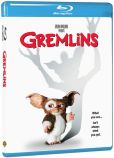 Video/DVD. Title: Gremlins