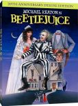 Video/DVD. Title: Beetlejuice