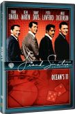 Video/DVD. Title: Ocean's 11