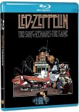 Video/DVD. Title: Led Zeppelin - The Song Remains the Same