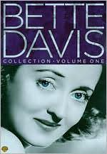 Bette Davis Collection, Vol. 1
