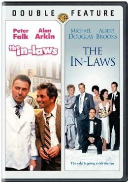 The In-Laws & The In-Laws
