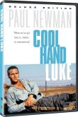 Video/DVD. Title: Cool Hand Luke