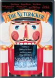 Video/DVD. Title: George Balanchine's The Nutcracker