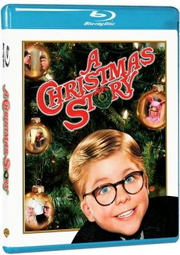 A Christmas Story
