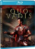 Video/DVD. Title: Quo Vadis