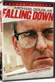 Video/DVD. Title: Falling Down